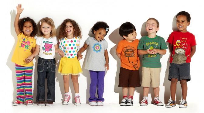 بیماری های کودکان را جدی بگیریم – سندرم تورت