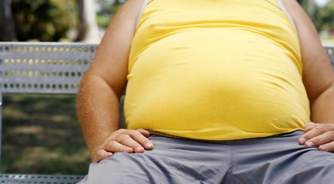درمان چاقی با طب سوزنی سنتی