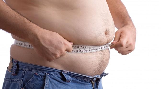 درمان چاقی با طب سوزنی سنتی – قسمت سوم