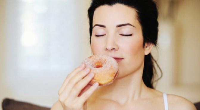 درمان چاقی با طب سوزنی سنتی – قسمت پایانی