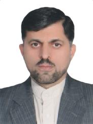 دکتر محمد اسعدی پزشک متخصص طب سوزنی