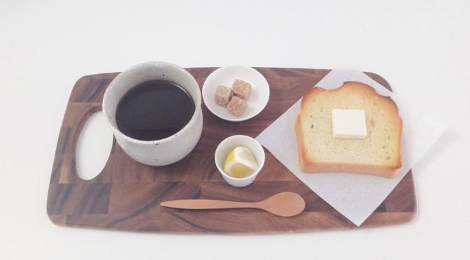 آیا صبحانه وعده غذایی بسیار مهمی است؟
