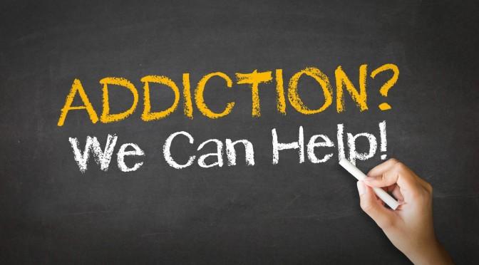 acupuncture-addiction