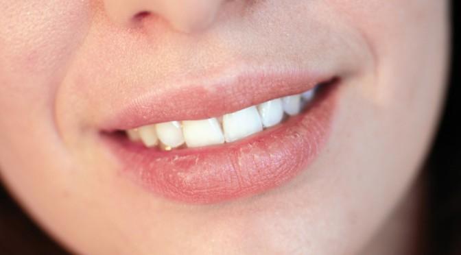 خشکی دهان (۲)