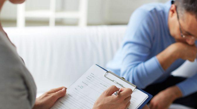 خدمات مشاوره و روانشناسی